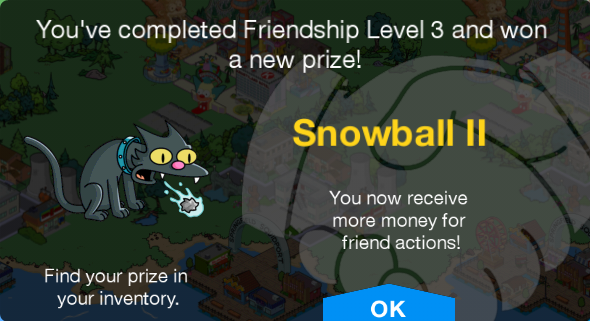 Tapped Out FP Snowball II.png
