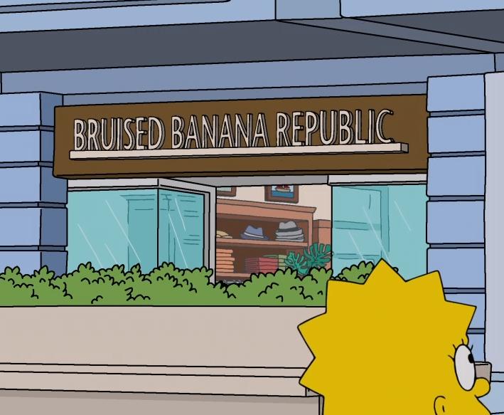 Bruised Banana republic.png