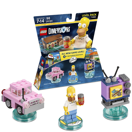 Lego Dimensions The Simpsons Level Pack.png