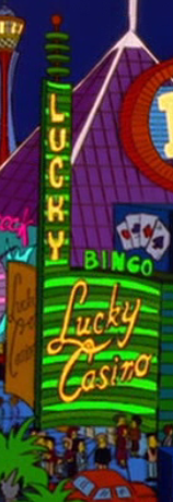 Lucky Casino.png