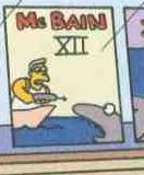 McBain XII.png