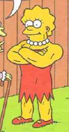 Simpsons Women 3.png