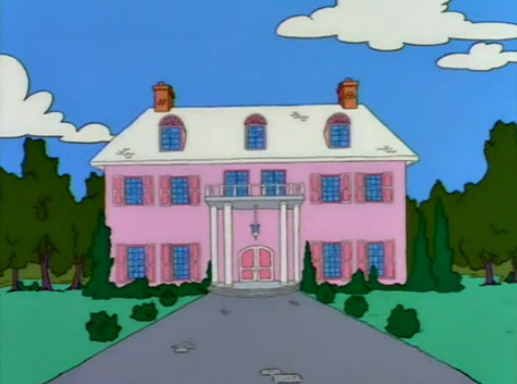 Stacy Lovell's house.png