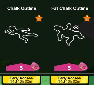 Tapped Out Early Access.png