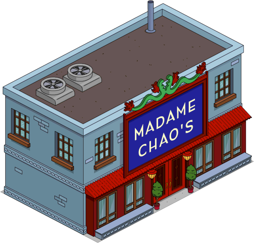 Tapped Out Madame Chao's.png