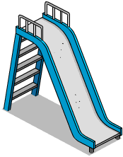 Tapped Out Slide.png