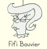 Fifi Bouvier.png