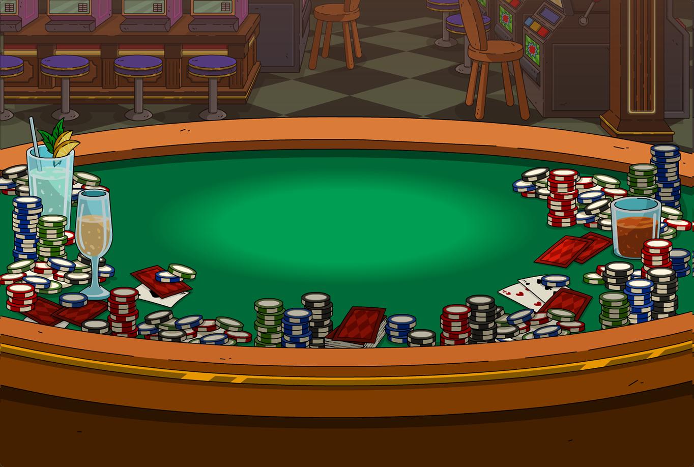 Monte Burns' Casino Box Screen.png