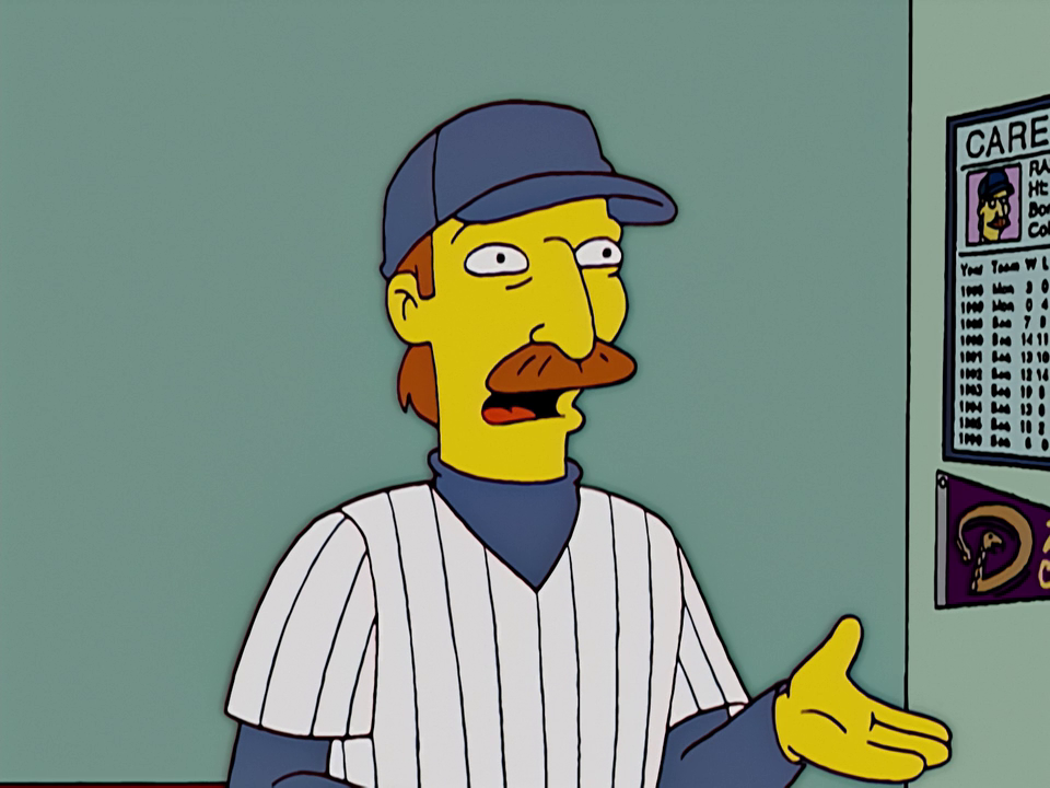 Randy Johnson.png