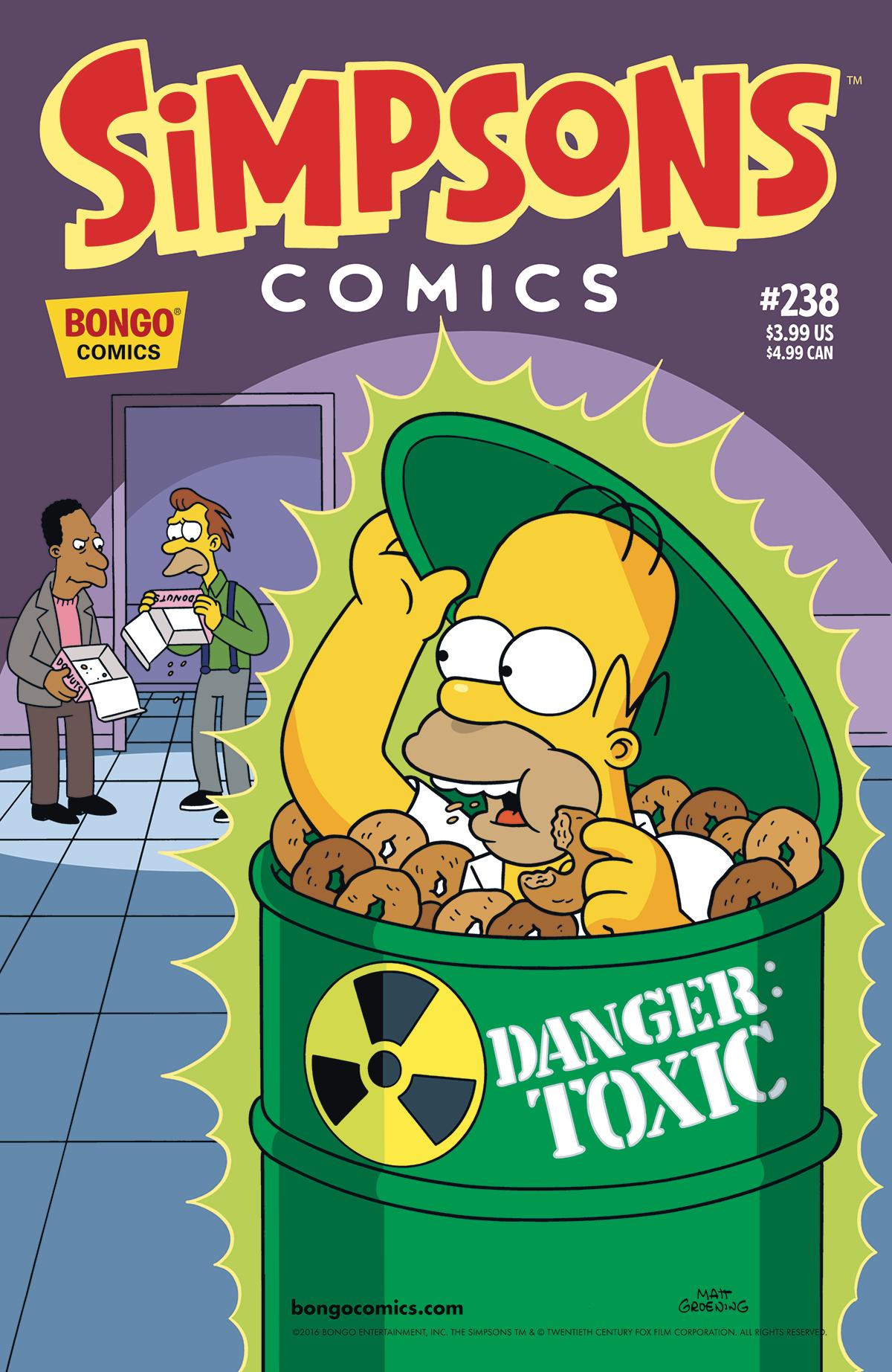 Simpsons Comics 238.jpg