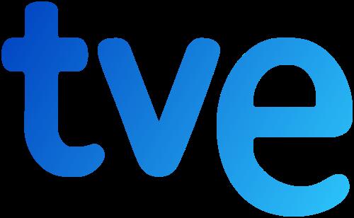 TVE.png