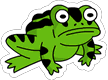 Tapped Out Invasive Toads Icon.png