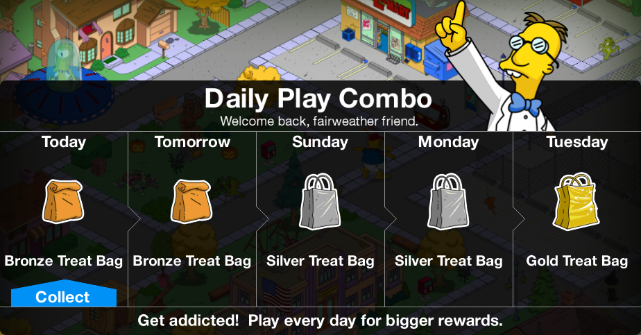 Tapped Out THOH 2014 Daily Play Combo.png