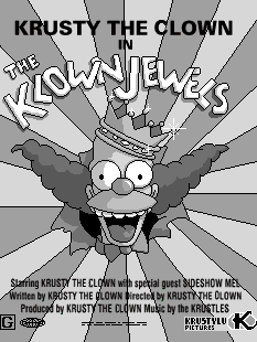 The Klown Jewels.png