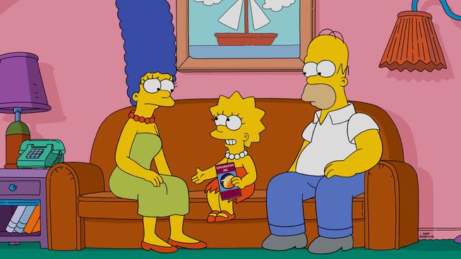 The Marge-ian Chronicles promo 8.jpg