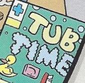 Tub Time.jpg