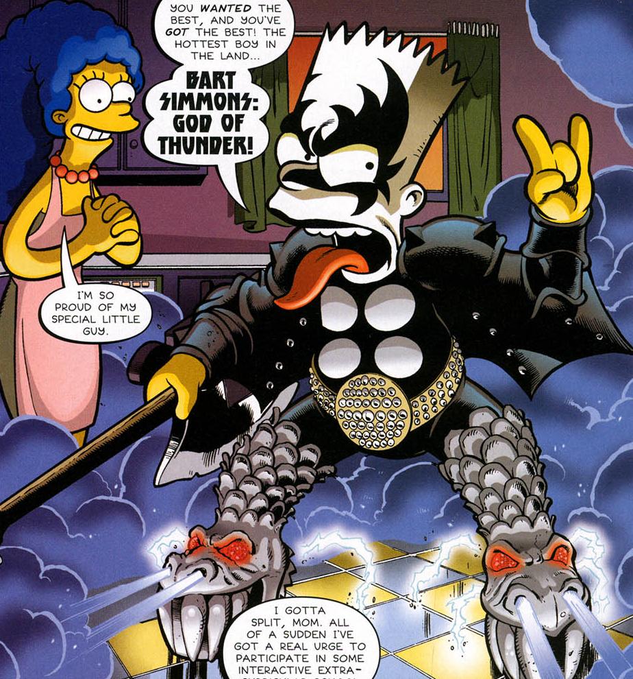Bart Simmons God of Thunder!.png