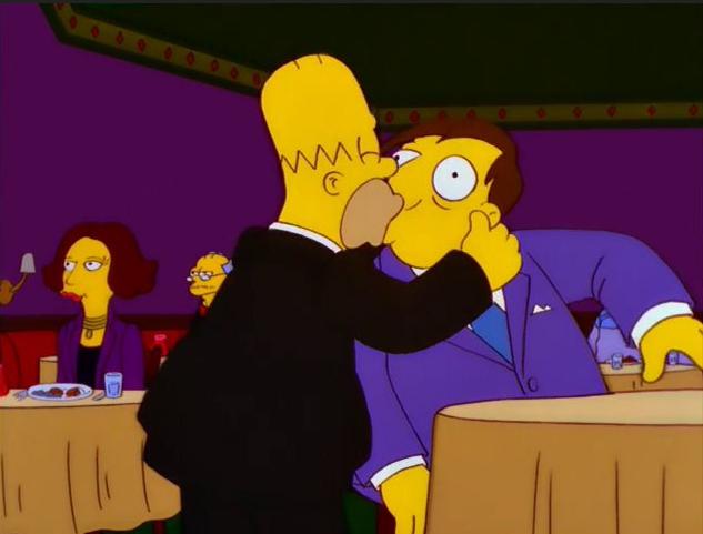 Homer Kisses Quimby.png