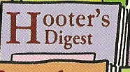 Hooter's Digest.png
