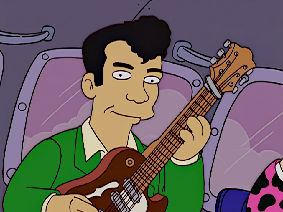 Ritchie Valens.png