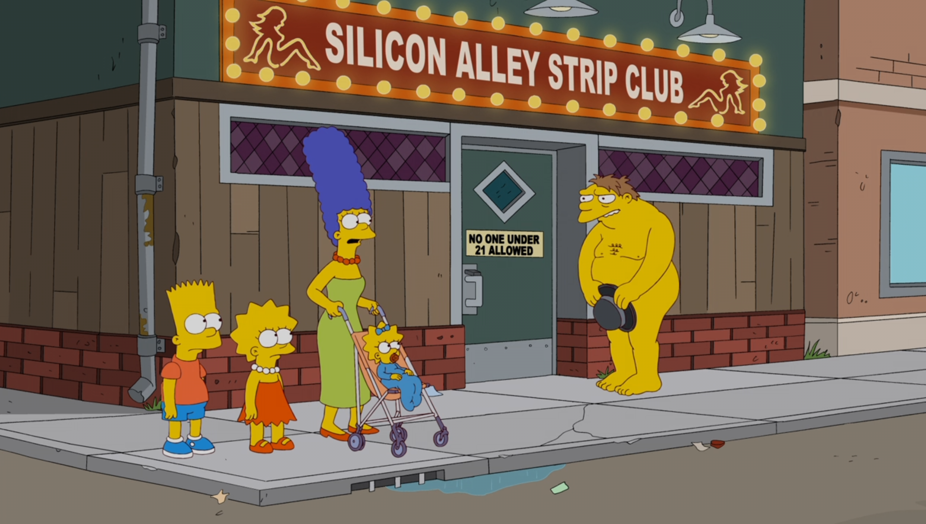 Silicon Alley Strip Club.png