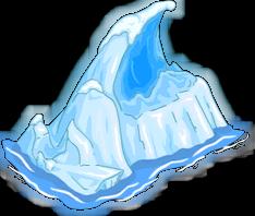 Small Iceberg.png