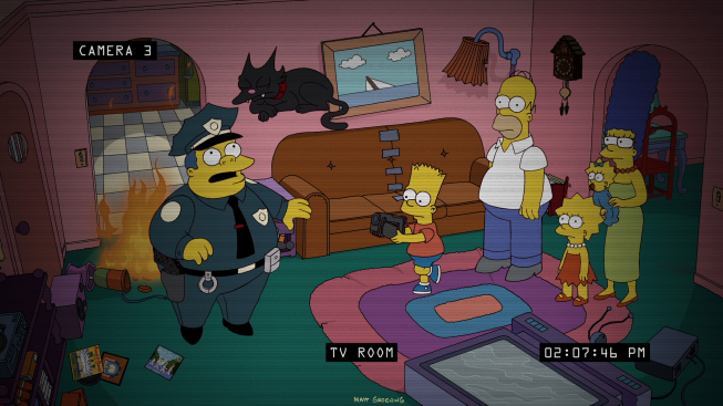 Treehouse of Horror XXIII promo 6.jpg