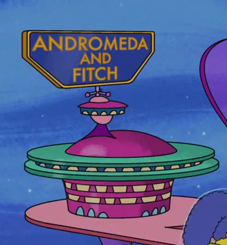 Andromeda and Fitch.png