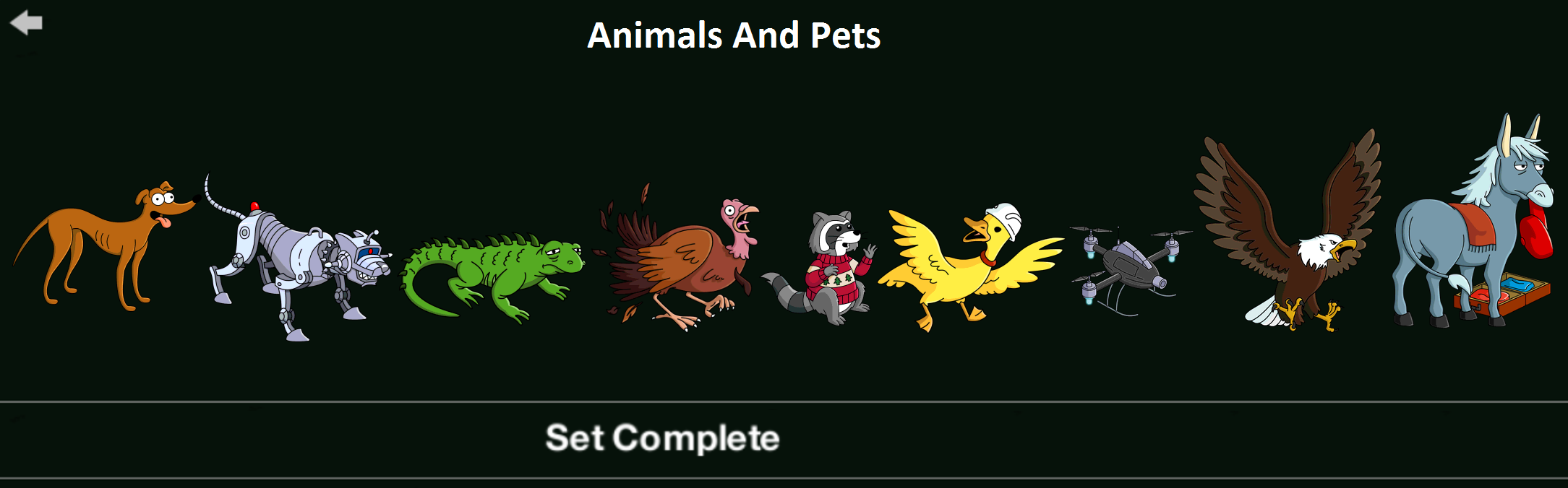 Animals and pets.png
