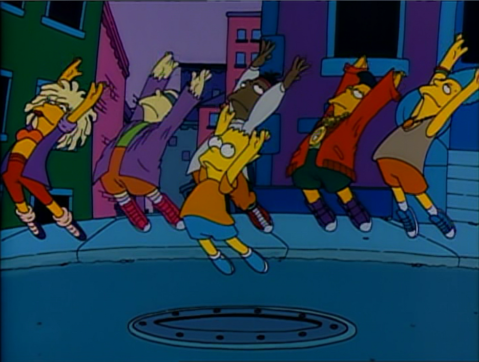 Do the Bartman.png