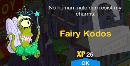 Fairy Kodos Unlock.png