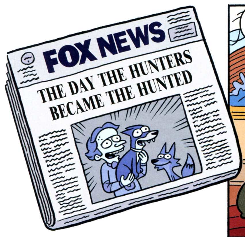 Fox News Release the Hounds!.png