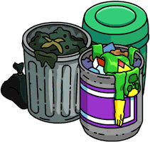 Garbage Cans Pack.png