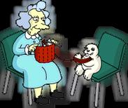 Have a Knitting Circle.png