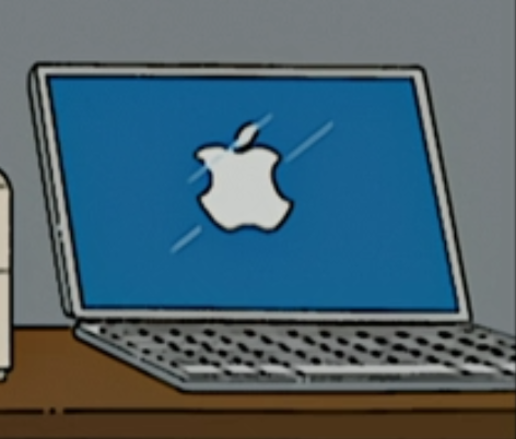 Mapple Laptop.png