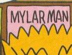 Mylar Man.png