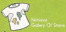 National Gallery Of Stains.png