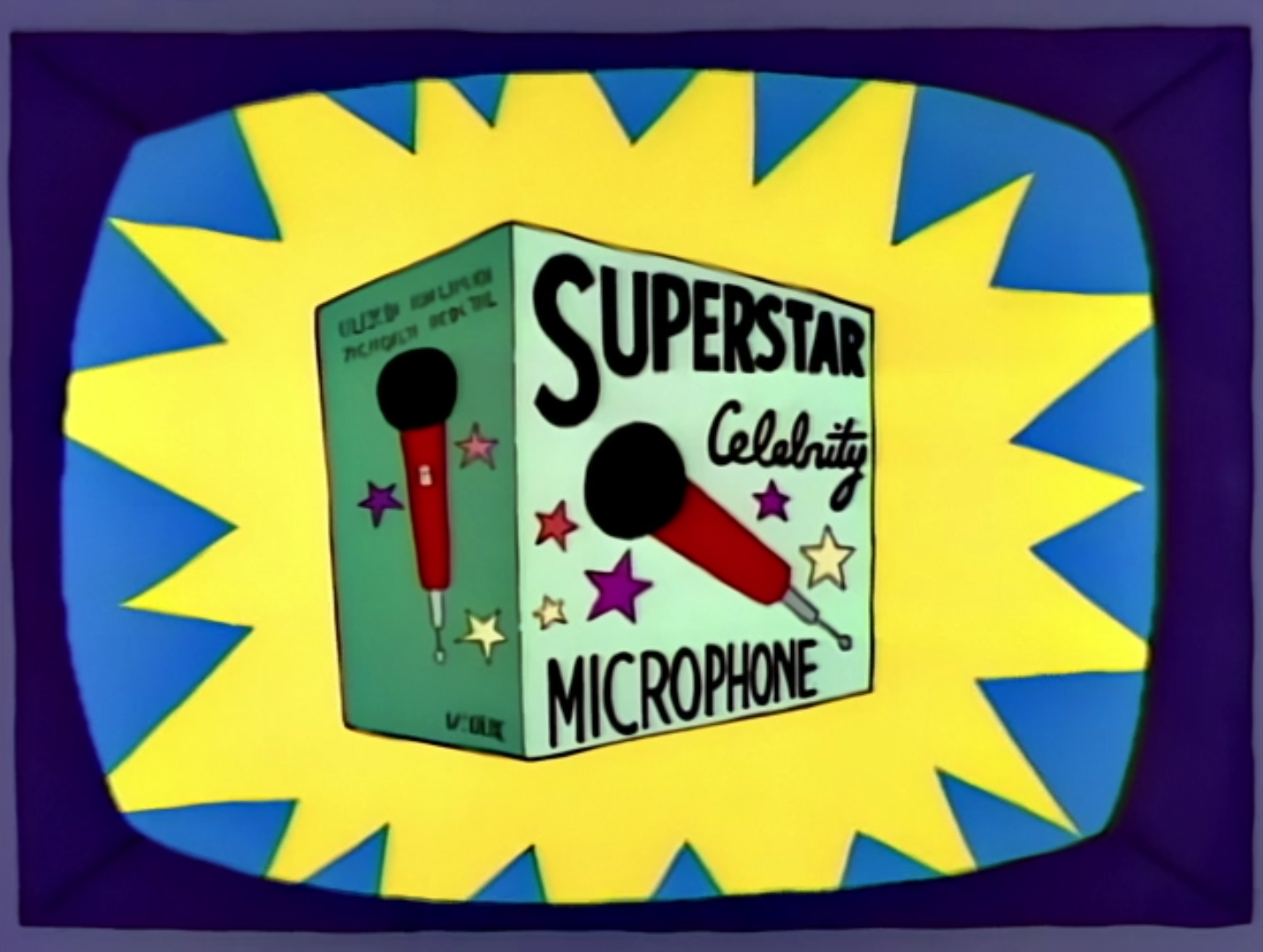 Superstar Celebrity Microphone.png
