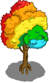Tapped Out Rainbow Tree.png