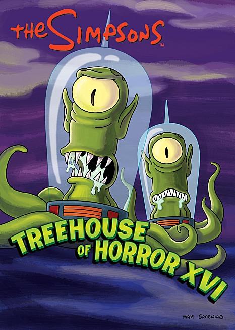 Treehouse of Horror XVI promo 5.jpg