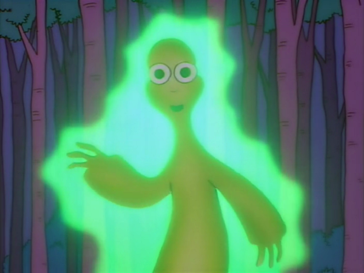 Burns Alien.png