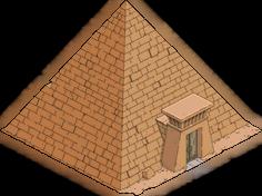 Grand Pyramid.png