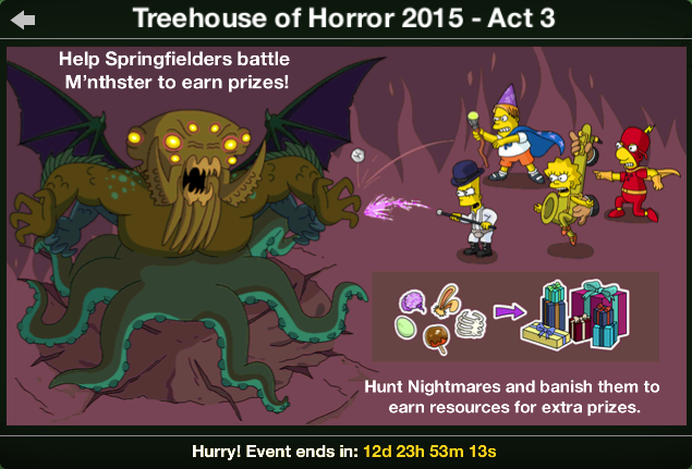HW2015 Act 3 Event Guide.png