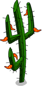 Hellfire Pepper Cactus.png