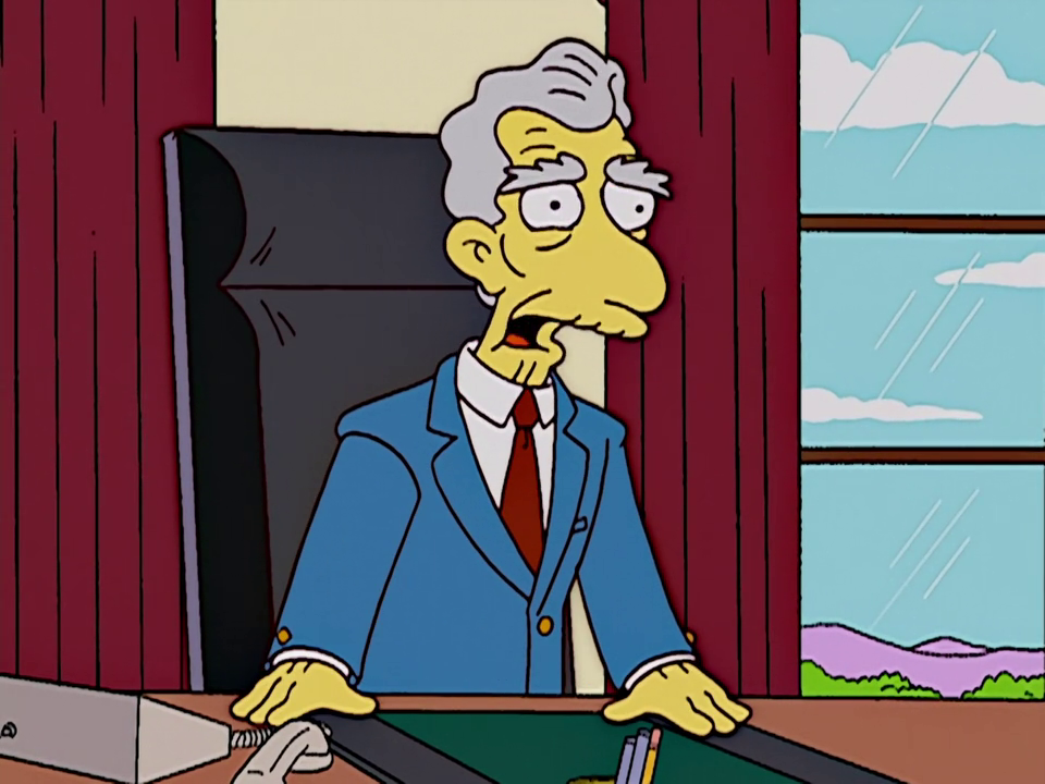 Horace Wilcox.png