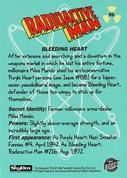 R6 Bleeding Heart (Skybox 1994) back.jpg