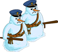 Snowperson Security Guard.png
