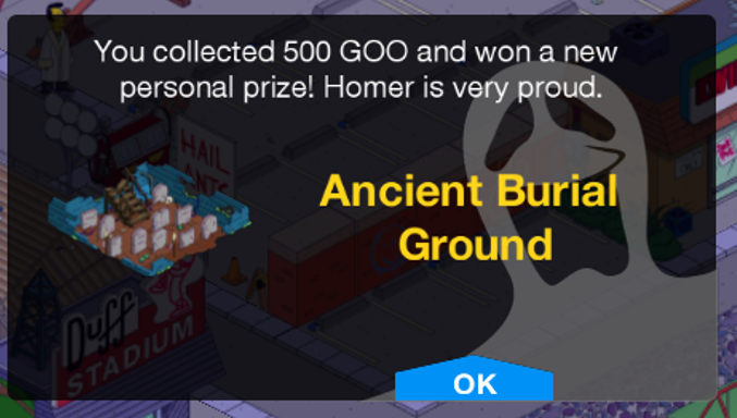 Tapped Ancient Burial Ground.png