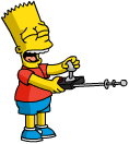 Tapped Out Bart Command Mechanical Ants.png