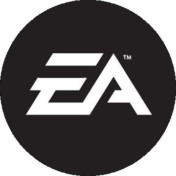 EA Favicon.png